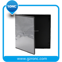 Wholesale 5/7/9/14mm CD DVD Case from China Factory
