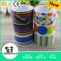 waterproof decorative duct tape with high quality best price
