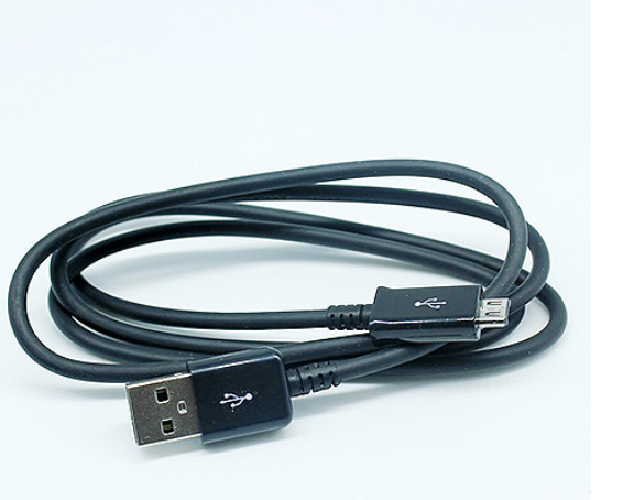 Factory price phone accessories charging data usb cable for Samsung