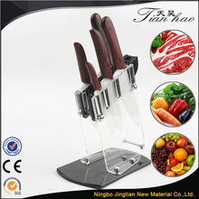 Medium sized Kitchen utensil fine knife