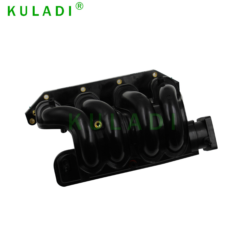 Brand New Plastic Auto Engine Air Intake Manifold fit for ROEWE 750 550 350 VA100128A