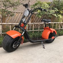 2017 Factory Price Hot electric unicycle mini scooter