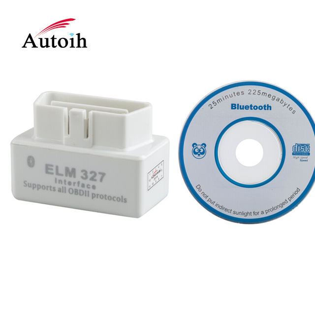 OEM / ODM Welcome vgate icar pro bluetooth simple operation
