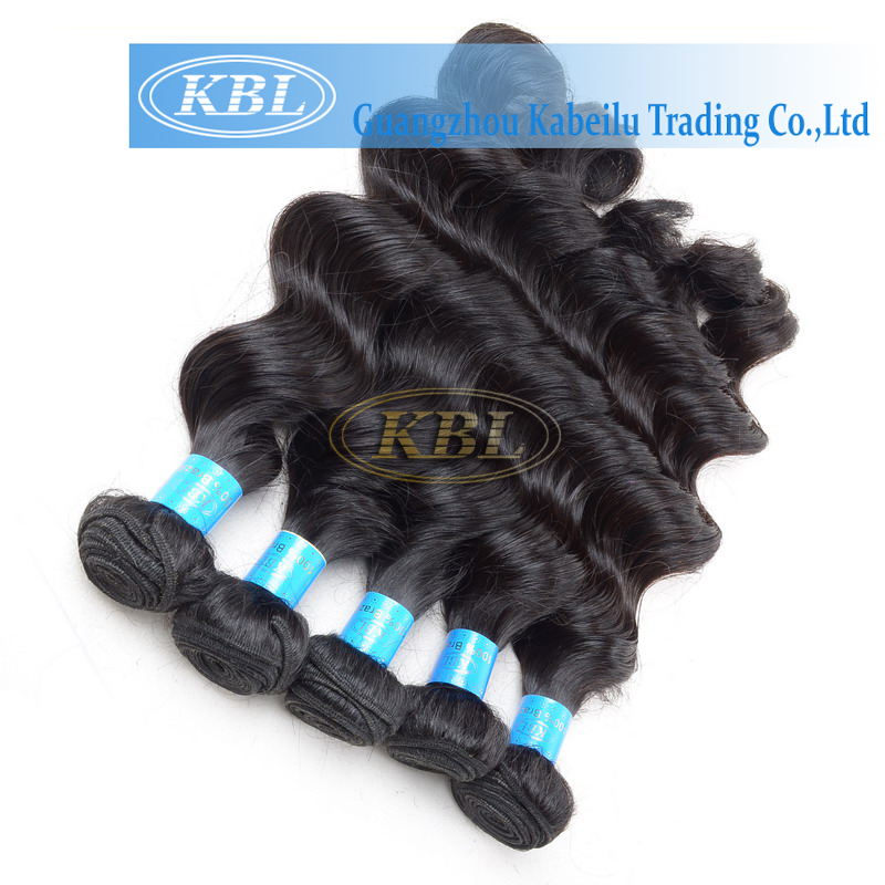 New coming virgin remy 3 bundles red brazilian hair <strong>weave</strong>,alibaba hair products