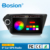 9 inch Car StereoTouch Screen for K2 with Game and Colorful LED and OBD