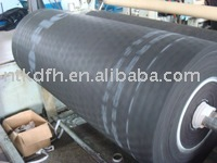 waterproofing & breathable membrane
