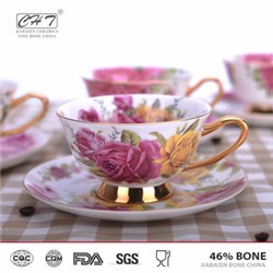 Wholesale fine bone china porcelain ceramic mugs for sublimation with super white
