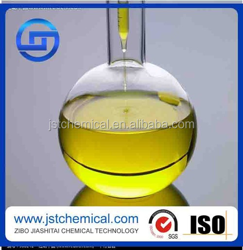 High Purity Colorless Cardanol for Phenalkamines Epoxy Curing Agents