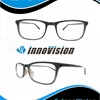 2017 New Style TR 90 Glasses