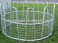 pasture usage round feeder of cattle for sale