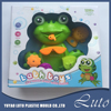 /product-detail/frog-bath-baby-toy-bath-set-promotional-gift-60484977898.html