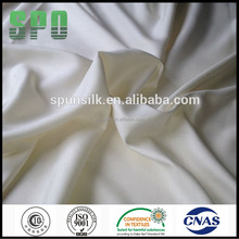 Wholesale Silk Gauze Fabric By The Yard,30104,77g/m For Wax Print African, SPOC.