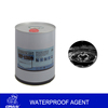 WP1369 Silicone waterproof spray adhesive for wood projects resistant to acid and chloride