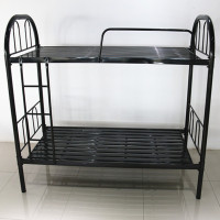 2015 Specification Of Metal Bunk Bed