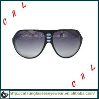 strong hinge hot sale brand name sunglasses