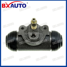 Brake assembly brake wheel cylinder use for japanese cars 47550-69105 47550-60120