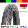 2.75-18 MA038 Canada Rubber Motorcycle Tyres