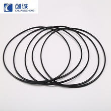 Good Quality Oring for Sealing