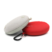 OEM X5 portable speaker waterproof outdoor bluetooth wireless speaker mobile music mini bluetooth speaker
