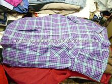used clothing grade A quality from Japan