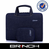 new style portable sleeve laptop,laptop sleeve,laptop bag
