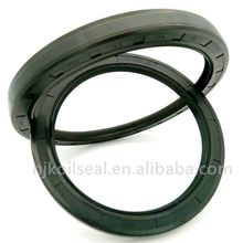 TC TB SB SC TA Type NBR Rubber Oil Seal Wholesaler
