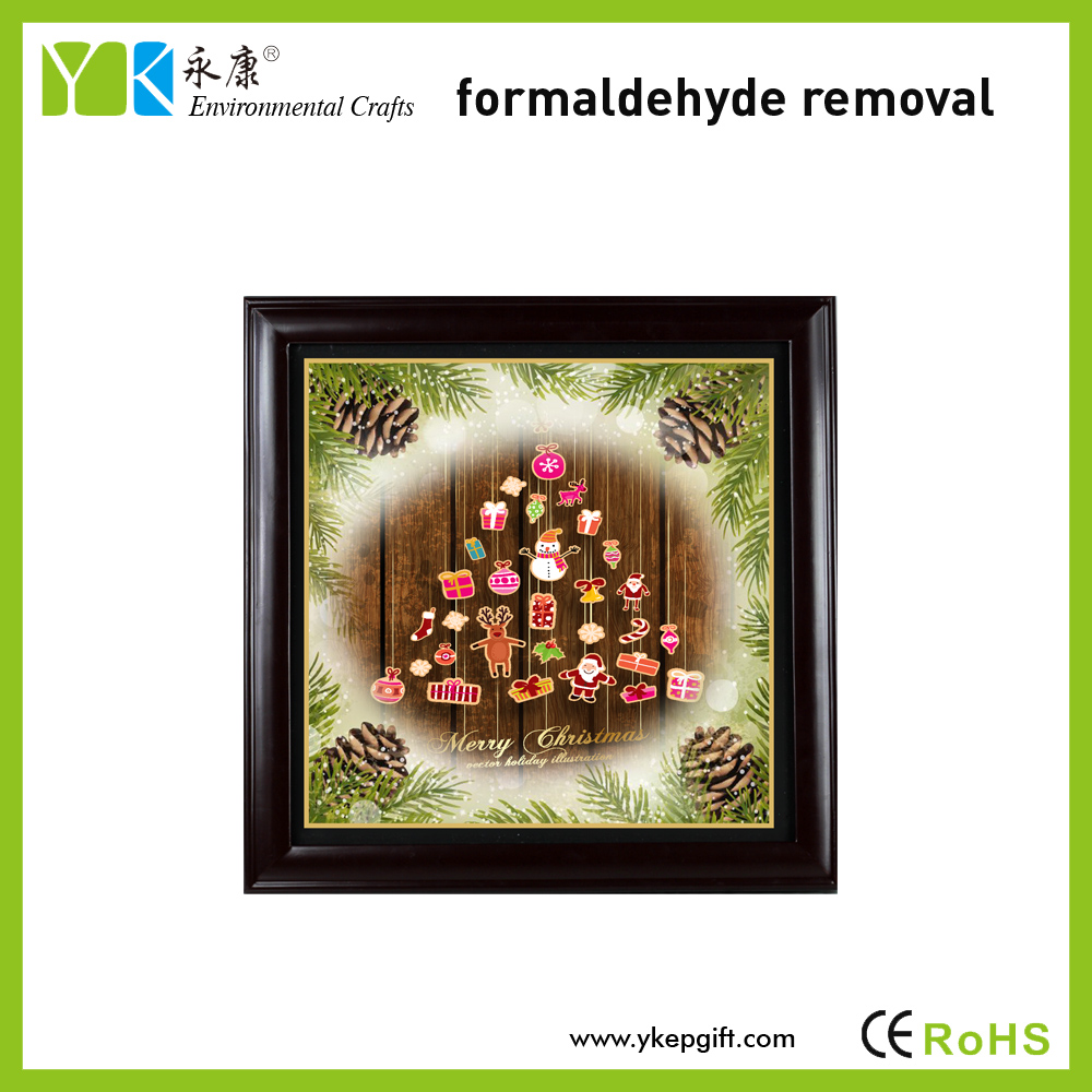 Wholesale Wooden Wall Hanging Picture Frames,Christmas ...