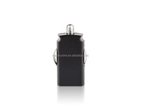 mobile power supply china manufacture car battery charger 2.1a