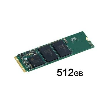 New arrival 240GB SSD 256MB(cache) SATA3(NGFF) Solid State Drive HD HDD 240GB 256GB