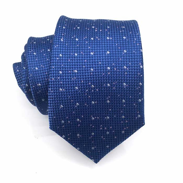 Business man Perfect Gift silk neck <strong>tie</strong>