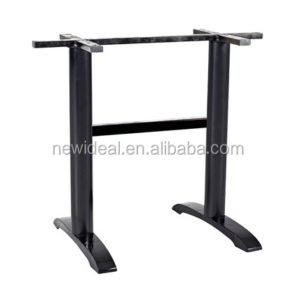 powder coating metal table legs wholesale (NA5210)