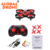 2018 Cheapest drone NH-010 6-Axis Gyro RC Quadcopter RTF Mini UFO with Headless Mode 3D Flips UAV for kids toys gift VS JJRC H36