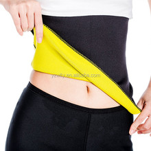 Hot Thermo Sweat Neoprene Shapers Slimming Belt For Weight Loss Women & Men