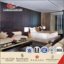 5 star hotel project furniture