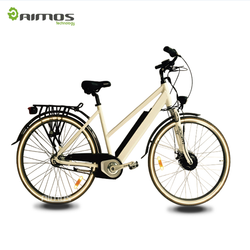 700c*42 250w front drive hot sell in Holand electric road bicycle fair price
