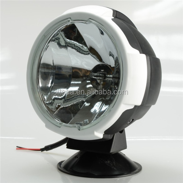 Auto Fog Light H3 24V HID Xenon Made In China With 11th Years Gold Supplier (XT6602)
