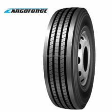 Hot sale recap truck tires 11r22.5 with cheap price and high quality