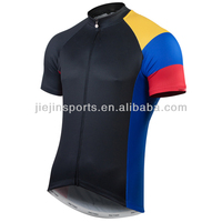 Cusom High quality Men Compression Clothing/Bycicle Wear