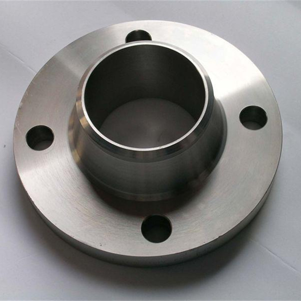 asme b16 5 dimension black iron pipe flange specs