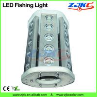 High Quality Best Seller aquarium led light for fish tank for Fish Hatchery Fixture