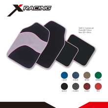 XRACING NM5000048 car carpets mats carpets mats for sale auto mat for Cadillac