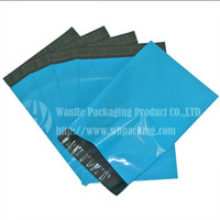 High quality plastic bag for newspaper delivery,newspaper delivery bags