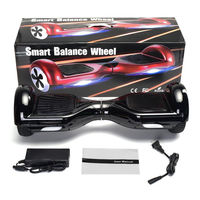 Hot sale space scooter balance board 2 wheel electric scooter board stunt hover board electric scooter