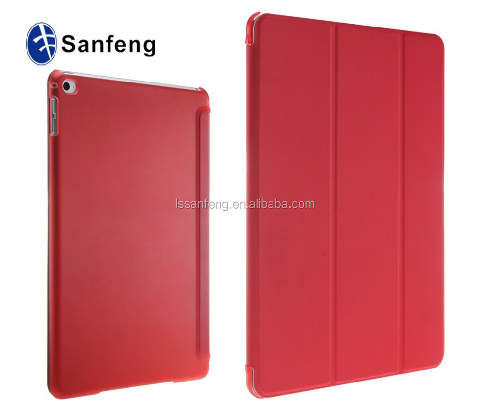 Gold Supplier Promotion Price For Apple Ipad air 2 Cases Tablet Accessories