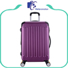 Trolley Travel Bag For Sale Cheap