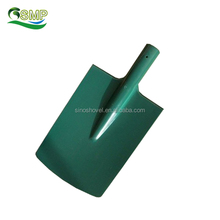 garden agricultural tools and uses shovel