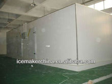 Cheap Laboratory Cold Rooms with Low Price