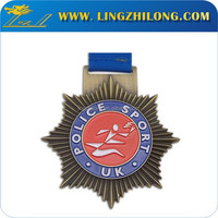 Wholesale custom olympic medal