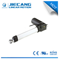 JC35DF dc 24v linear actuator price