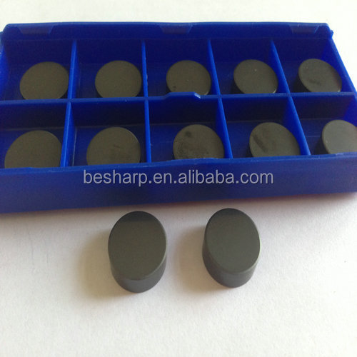 RNMN SNMN DNMN CNMN pcbn cbn indexable insert solid cbn tools pdc cutter